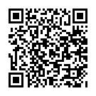 福徳産業 求人ページ